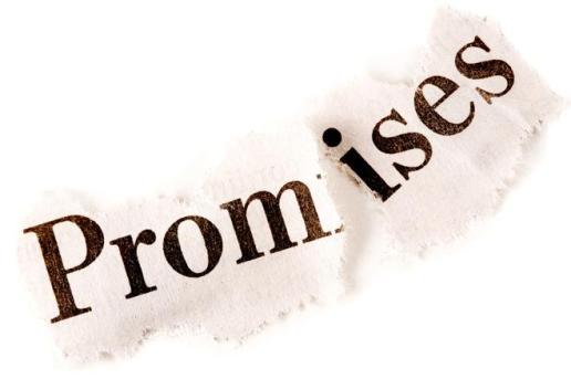 promisesbroken