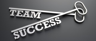 team-success-1600x700