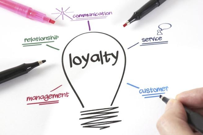 boost-customer-loyalty