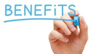 benefits_17